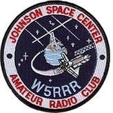 Johnson Space Center Amateur Radio Club